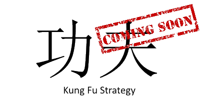 Kungfu1_soon1.png