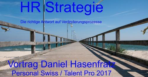 Personal-Swiss-2017.jpg