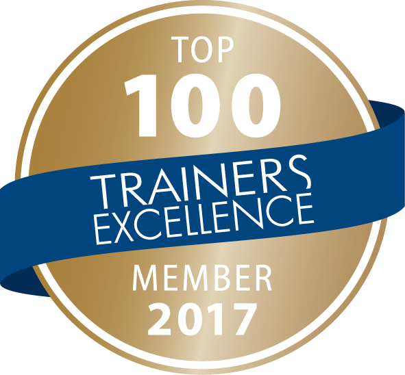siegel top100 trainers exc